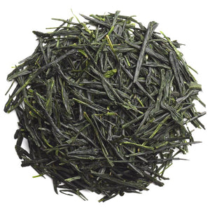 Supreme Bio Shincha 2020 - Natureone Tea World
