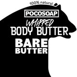 Body Butter: Bare Butter
