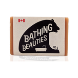 Bathing Beauties - Back in stock Feb 9th