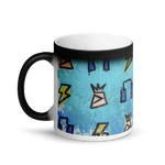 Rise and GRIND - Lolo Coffee Mug