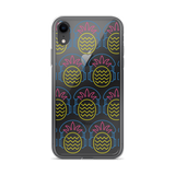 Ring a Ding Ding - Lolo iPhone Case