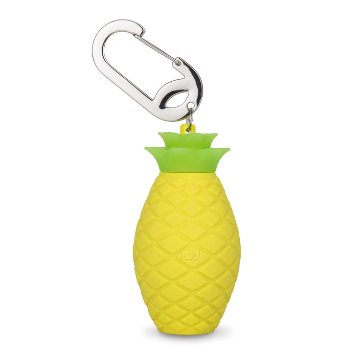 PIÑA- PINEAPPLE POWER BANK