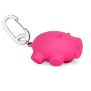 CHUBS- PIG POWER BANK