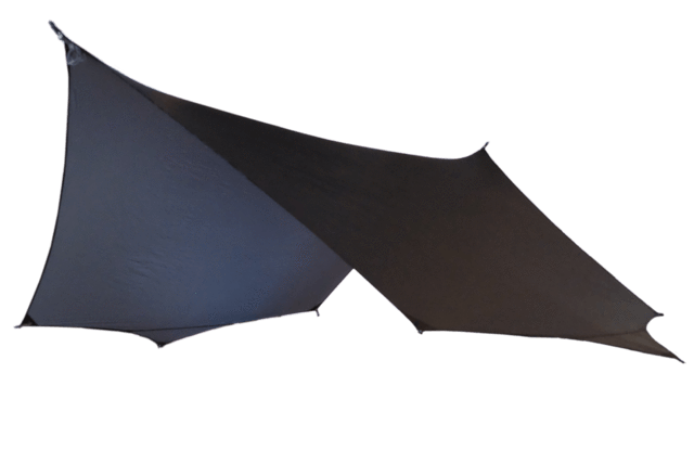 Draumr 3.0 Tarp - Amok Equipment US Inc