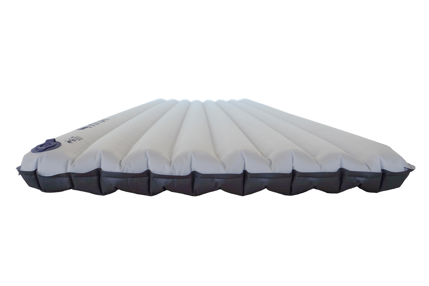 Fjøl LW Inflatable Insulated Pad