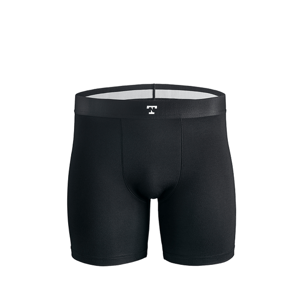Dry Fly Boxer-Briefs (5-inch inseam)