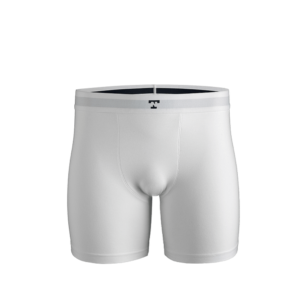 Boxer-Briefs (5-inch inseam)
