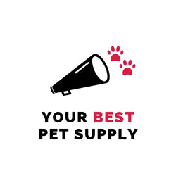 Your Best Pet Supply
