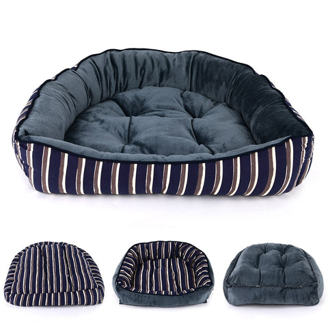 Dog Bed For Small Medium Large Cat House