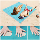 Beach Towel Travel Summer Towels