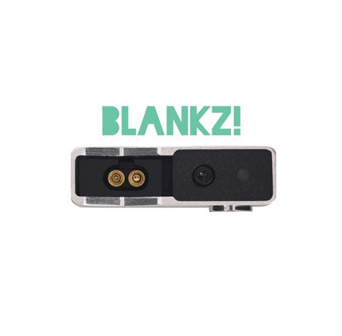 New! BLANKZ! Pod Device - BLANKZ! Pods