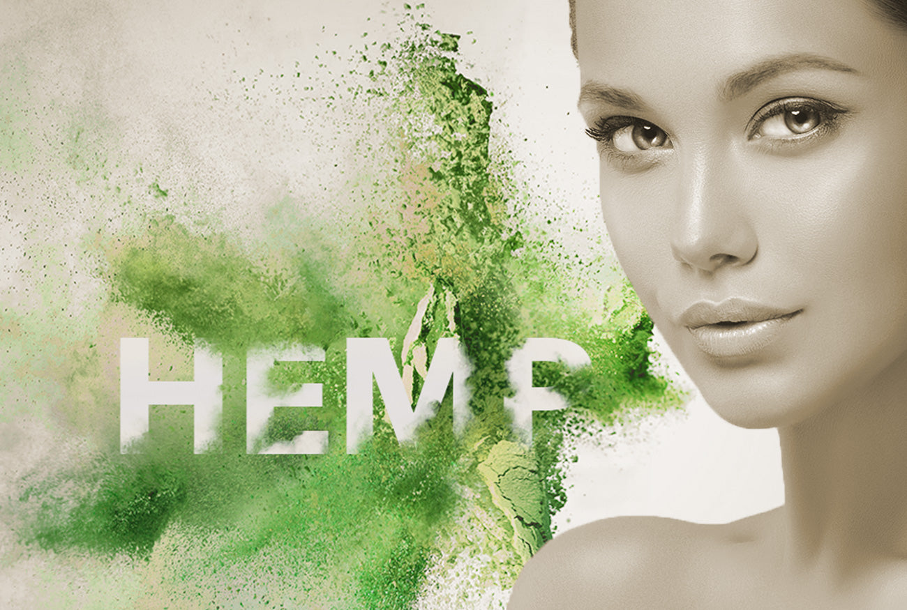 HempZone, high quality australian hemp