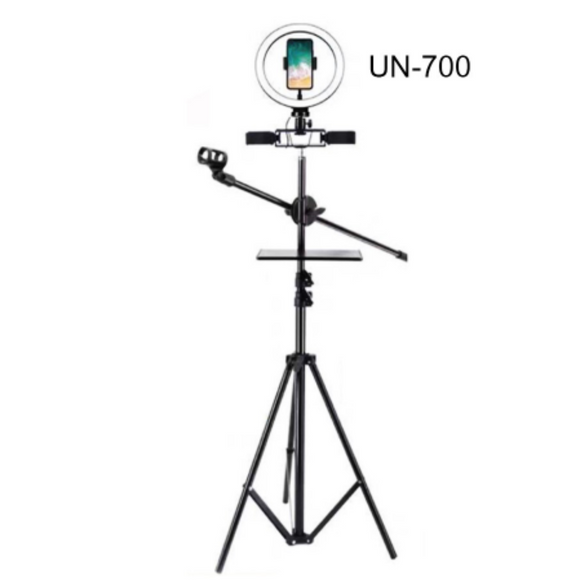 Photography Base Fill Light UN-700