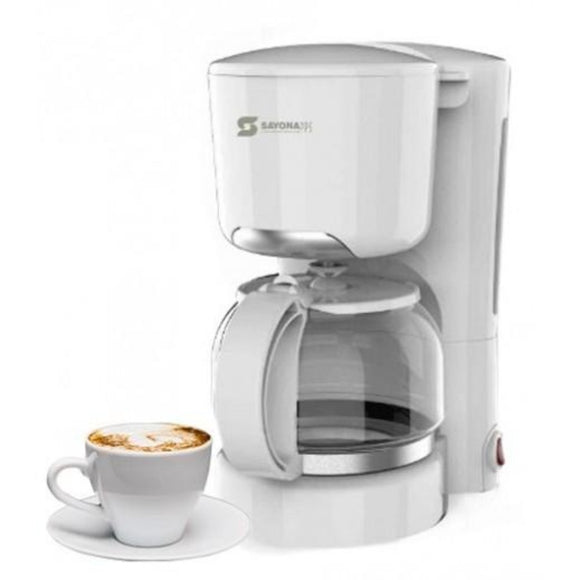 SAYONA Coffee Maker SCM-4247