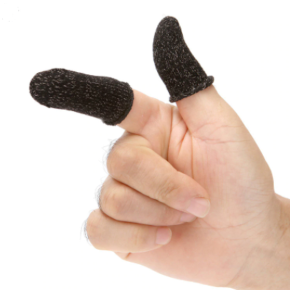 Gaming Finger Gloves