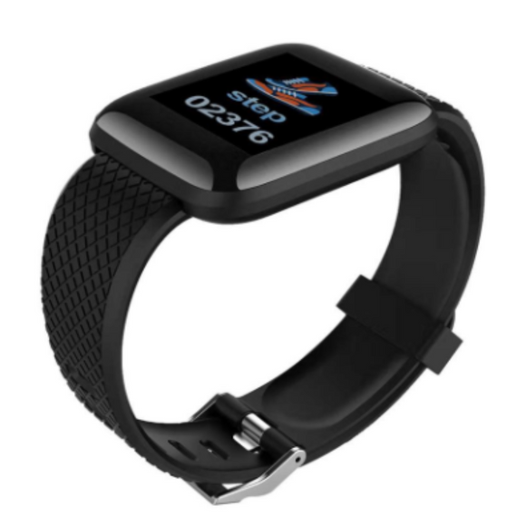 Your Health Steward Smart Bracelet Y68