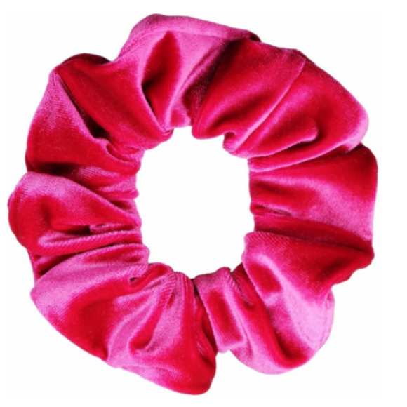 Women's/Girls Hair Scrunchie