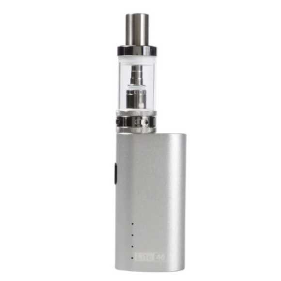 Jomo Tech Lite 40 Electronic Cigarette