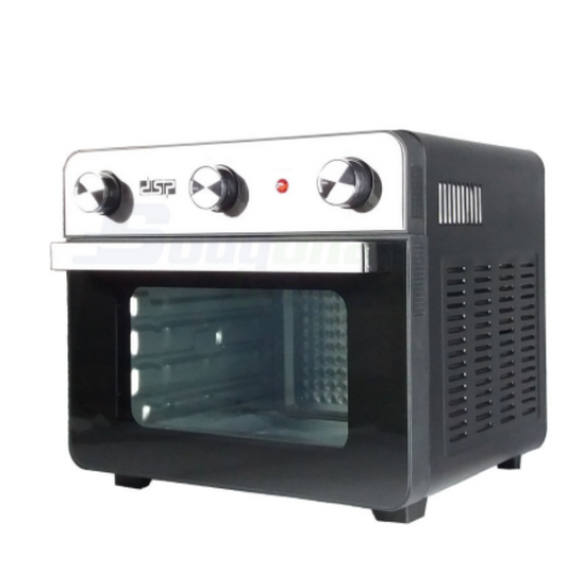 Air Oven DSP KT-23C