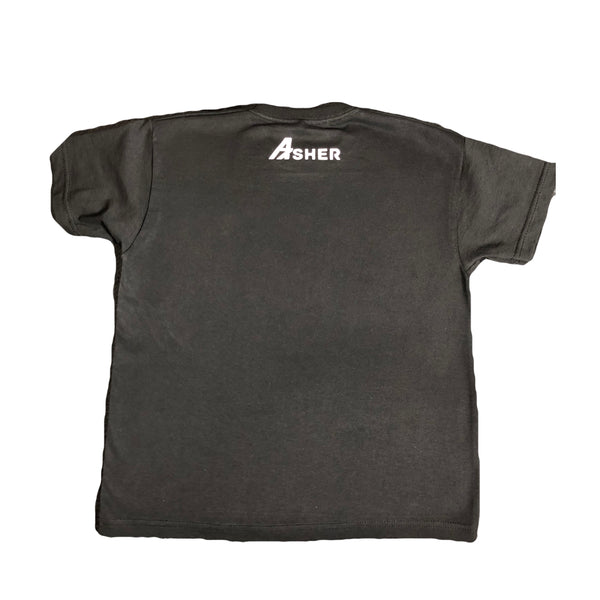 "A7Asher Children's ""Dream 