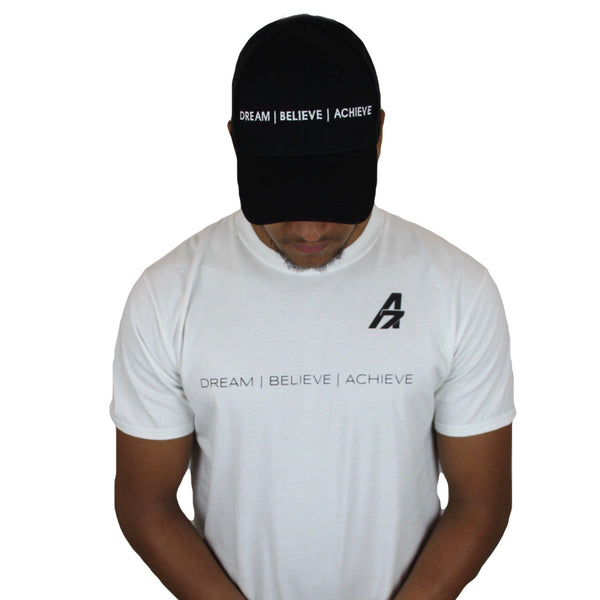 "A7Asher ""Dream 