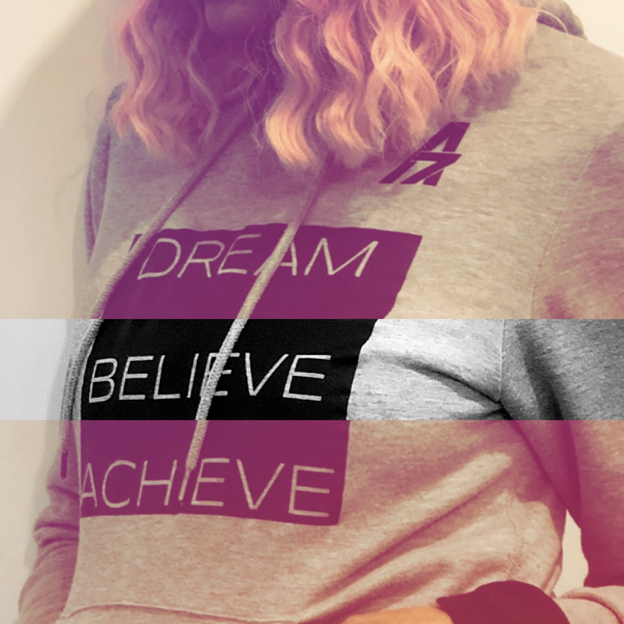 "Adult A7 ""Dream 