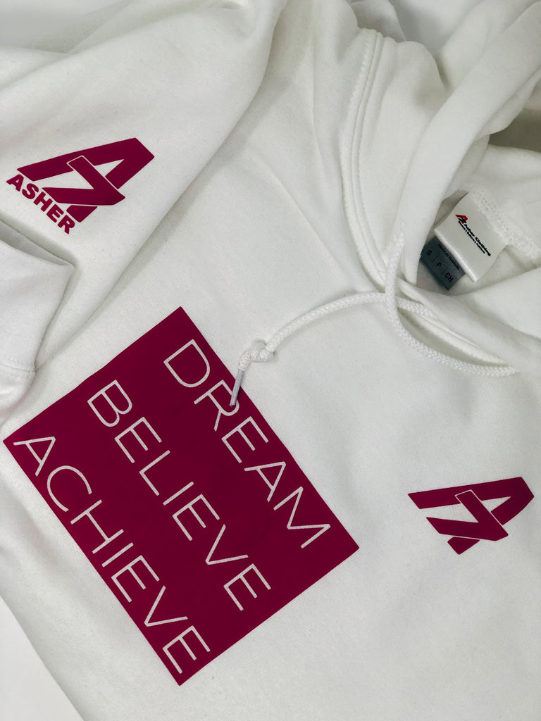 "Junior A7 ""Dream 