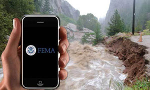 5 Emergency Apps You'll Wish You Had