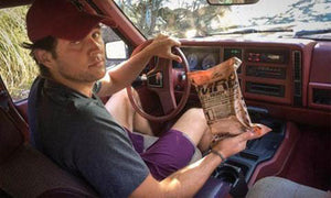 3 Surprising Uses of MREs