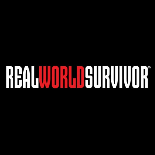 Real World Survivor