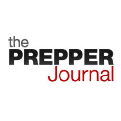 Prepper Journal