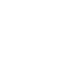 Metal Art Global