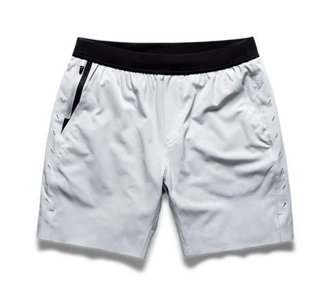 Best Men Shorts for Squating and the gym