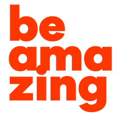 be amazing - beam