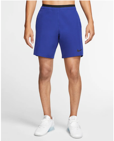 Best workout shorts for the gym