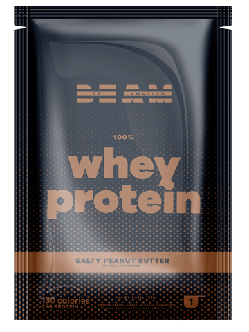 //cdn.shopify.com/s/files/1/0090/0192/6735/products/best-tasting-whey-protein-isolate-salty-peanut-butter-flavor-by-beam-be-amazing-beam-pack-sample-size_large.png?v=1604084434