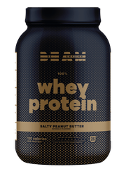 best tasting 100% whey protein isolate salty peanut butter flavor by beam be amazing
