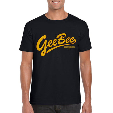 GEE BEE T-Shirt