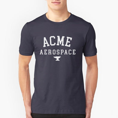 ACME AEROSPACE T-Shirt