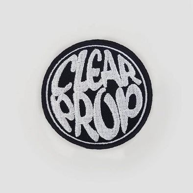 CLEAR PROP Patch