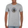 "SWAMP® ""APACHE LONGBOW"" T-Shirt"