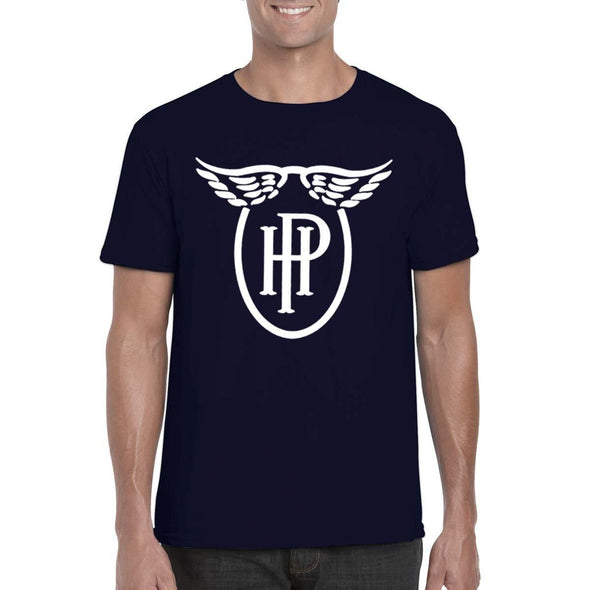 HANDLEY PAGE Vintage Aviation T-Shirt
