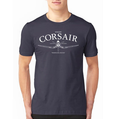 VOUGHT CORSAIR T-Shirt