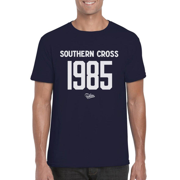 SOUTHERN CROSS - FOKKER T-Shirt