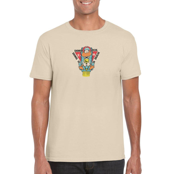SWAMP® EJECTDING T-Shirt