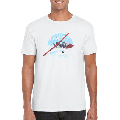 FLY DRIFTER T-Shirt