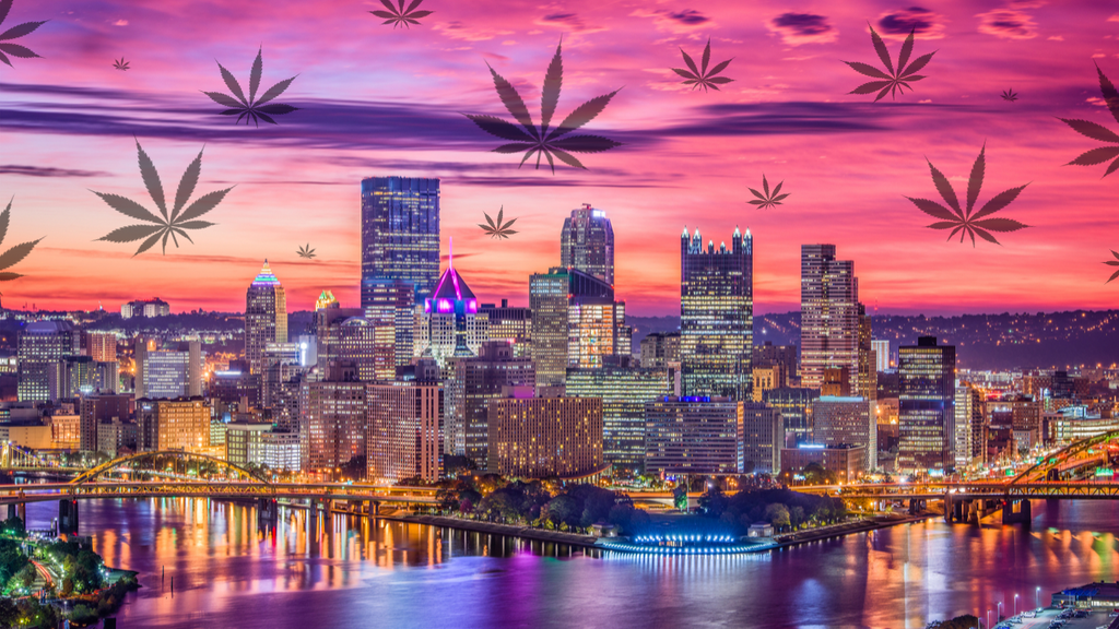 How To Find the Best CBD in Pittsburgh