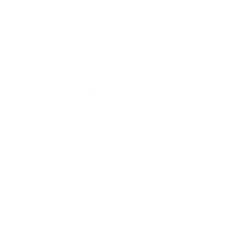 Total Peace & Wellness