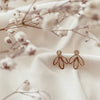 Breezy Meadow Earrings