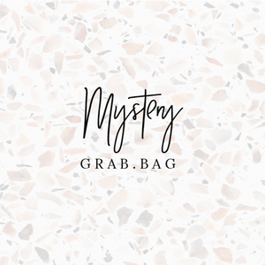 Gypset Mystery Grab Bag - Gypset